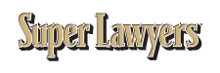 SuperLawyers logo 20101